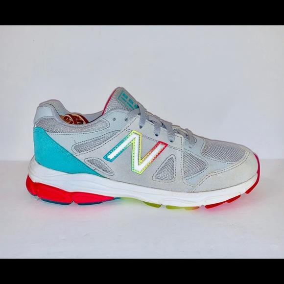 new balance 888 womens shoes Shop